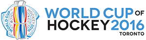 World Cup of Hockey 2016